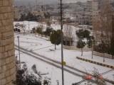 Snow in Amman 30.01.2008 058.jpg