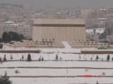 Snow in Amman 30.01.2008 059.jpg