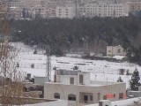 Snow in Amman 30.01.2008 060.jpg