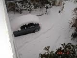 Snow in Amman 30.01.2008 061.jpg