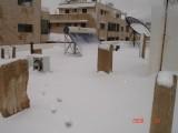 Snow in Amman 30.01.2008 062.jpg