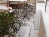 Snow in Amman 30.01.2008 068.jpg
