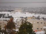 Snow in Amman 30.01.2008 075.jpg
