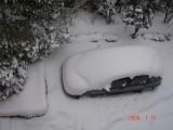 Snow in Amman 30.01.2008 072.jpg
