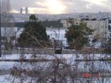 Snow in Amman 1 003.jpg