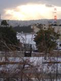 Snow in Amman 1 006.jpg