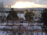 Snow in Amman 1 009.jpg