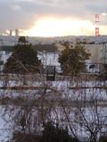 Snow in Amman 1 008.jpg