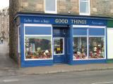 'Good Things'