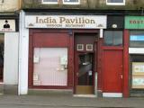 India Pavilion