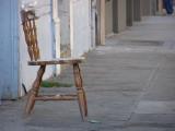Chair 86