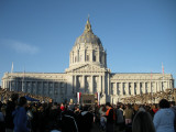 January 20, 2009