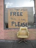 Chair 92