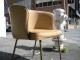 Chair 96