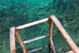 Samsara Cliffs Resort