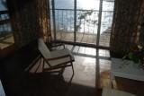 Frenchman's Cove Villa