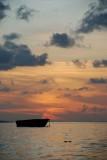 Ocho Rios Sunset