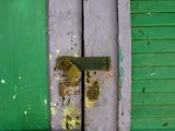 Ohco Rios Door