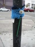 Street Knitting