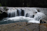 South Umpqua Falls