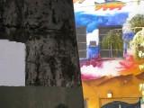 Freeway / Art Studio