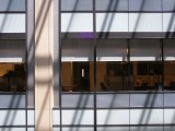 Westfield Centre