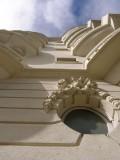 Nob Hill Victorian