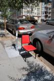 Chair 113