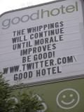 goodhotel