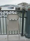 Chair 133