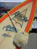 Surf Purse