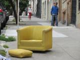 Chair 134