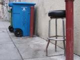 Chair 143