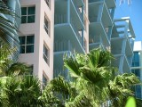 South Beach Condos