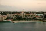 Goodman Bay