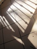 Veranda Shadows