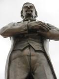 General Juan Pablo Duarte
