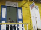Puerto Plata Barber