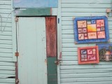 Puerto Plata Art Gallery
