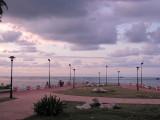 Parque San Felipe