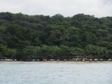 Sosúa Bay