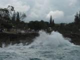 Sosúa Shoreline