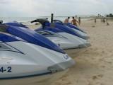 Grand Mayan Riviera Maya Wave Runners