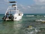 Grand Mayan Riviera Maya Shore