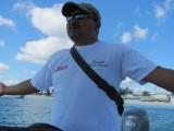 Puerto Morelos Snorkel Guide