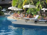 Grand Mayan Riviera Maya Pool