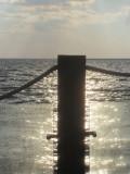 Ocean Maya Hotel Boardwalk