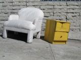 Chair 195
