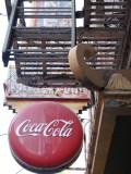 Coca-Cola Chinatown