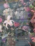 Folsom Street Floral